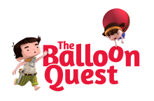 theballoonquest_logorgb