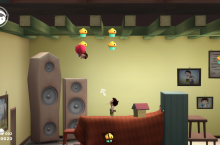 theballoonquest_screenshot_03