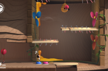 theballoonquest_screenshot_08
